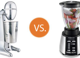 Milkshake-Maker-vs-Blender